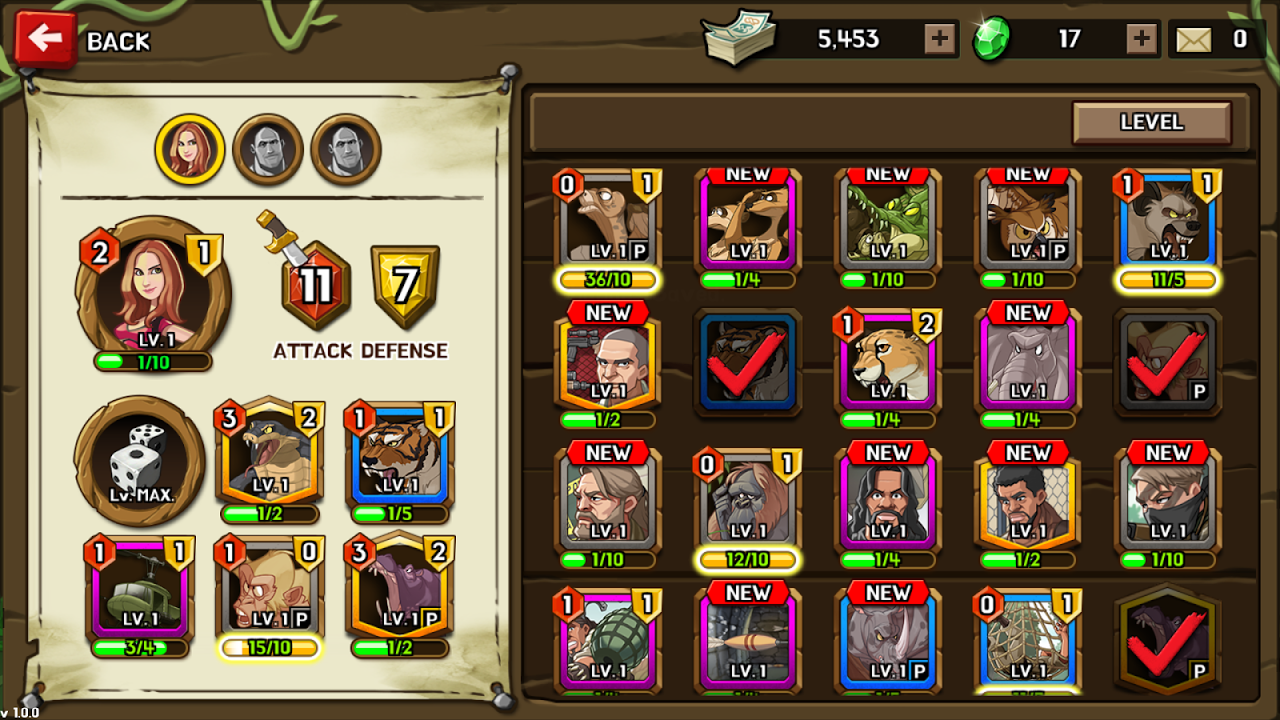 Donwload do jogo JUMANJI: THE MOBILE GAME grátis