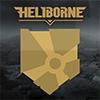 Baixar Heliborne para SteamOS+Linux