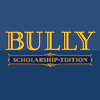 Baixar Bully: Scholarship Edition