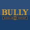 Baixar Bully: Scholarship Edition