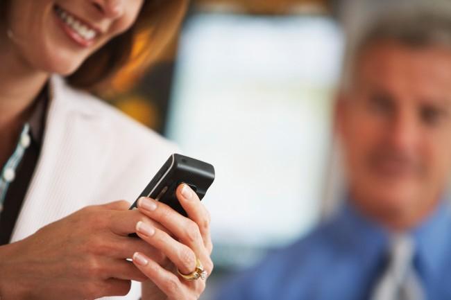 Tráfego mobile deve representar 75% do acesso à Internet em 2017
