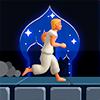 Baixar Prince of Persia: Escape para Android