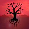 Baixar Rusty Lake: Roots para Mac