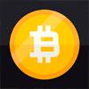 Baixar Bitcoin para iOS