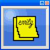 Baixar Emily is Away
