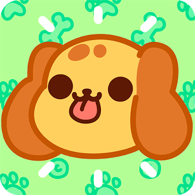 Baixar KleptoDogs para Android