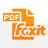 Foxit Reader para Mac