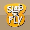 Baixar Slap The Fly