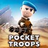 Baixar Pocket Troops: Miniexército