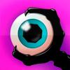 Baixar Tentacles - Enter the Mind para iOS