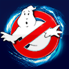 Baixar Ghostbusters World para Android