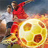 Baixar Football Master - Chain Eleven: Manager Legacy