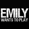 Emily Wants To Play para iOS