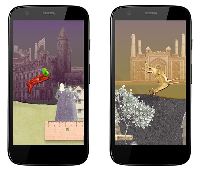 Baixar APK de Verticow de graça para Android