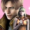 Baixar Resident Evil 4: Otome Edition
