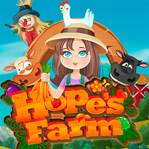 Baixar Hope's Farm para Windows