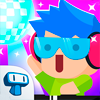 Epic Party Clicker para iOS