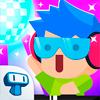 Epic Party Clicker para iOS