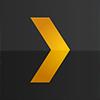 Baixar Plex Media Player para Windows