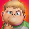 Baixar My Tubi para iOS
