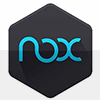 Baixar Nox App Player para Windows