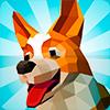 Baixar Super Doggo Snack Time para iOS
