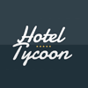 Baixar Hotel Tycoon para Mac