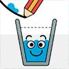 Baixar Happy Glass para iOS