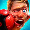 Baixar Boxing Star para iOS