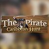 Baixar The Pirate: Caribbean Hunt para iOS