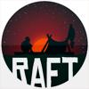 Baixar Raft