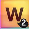 Baixar Words With Friends 2 para iOS