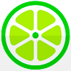 Baixar Lime - Your Ride Anytime