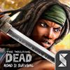 Baixar Walking Dead: Sobrevivência para iOS
