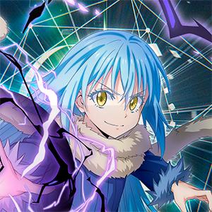 Baixar SLIME - ISEKAI Memories para Android