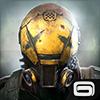 Baixar Modern Combat Versus: Online Multiplayer FPS