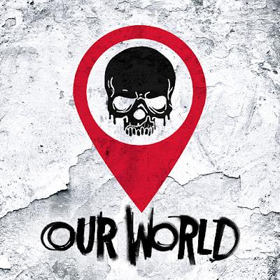 Baixar The Walking Dead: Our World para iOS