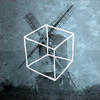 Baixar Cube Escape: The Mill para Android