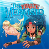 Baixar The Pirate Mermaid para Linux