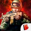 Baixar Bullet Force para Mac