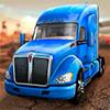 Baixar Truck Simulation 19 para Android