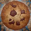 Baixar Cookie Clicker