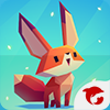 Baixar The Little Fox