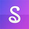 Streamup para iOS