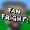 Fan Fright! para Mac