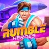 Baixar Rumble Heroes para iOS