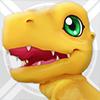 Baixar Digimon Links