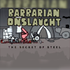 Baixar Barbarian Onslaught: The Secret of Steel