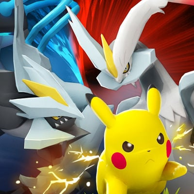 Baixar Pokémon Duel para iOS