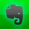 Baixar Evernote para iOS